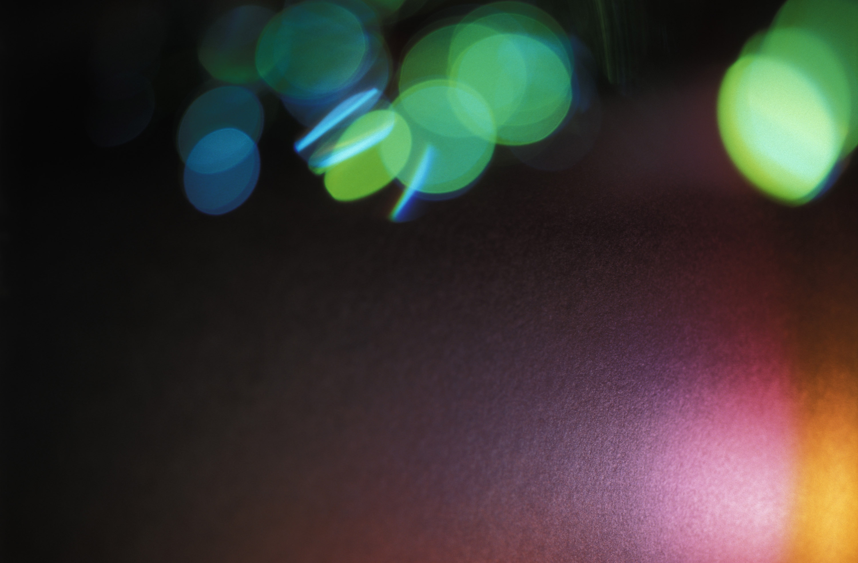 Photo Of Abstract Lights Free Christmas Images