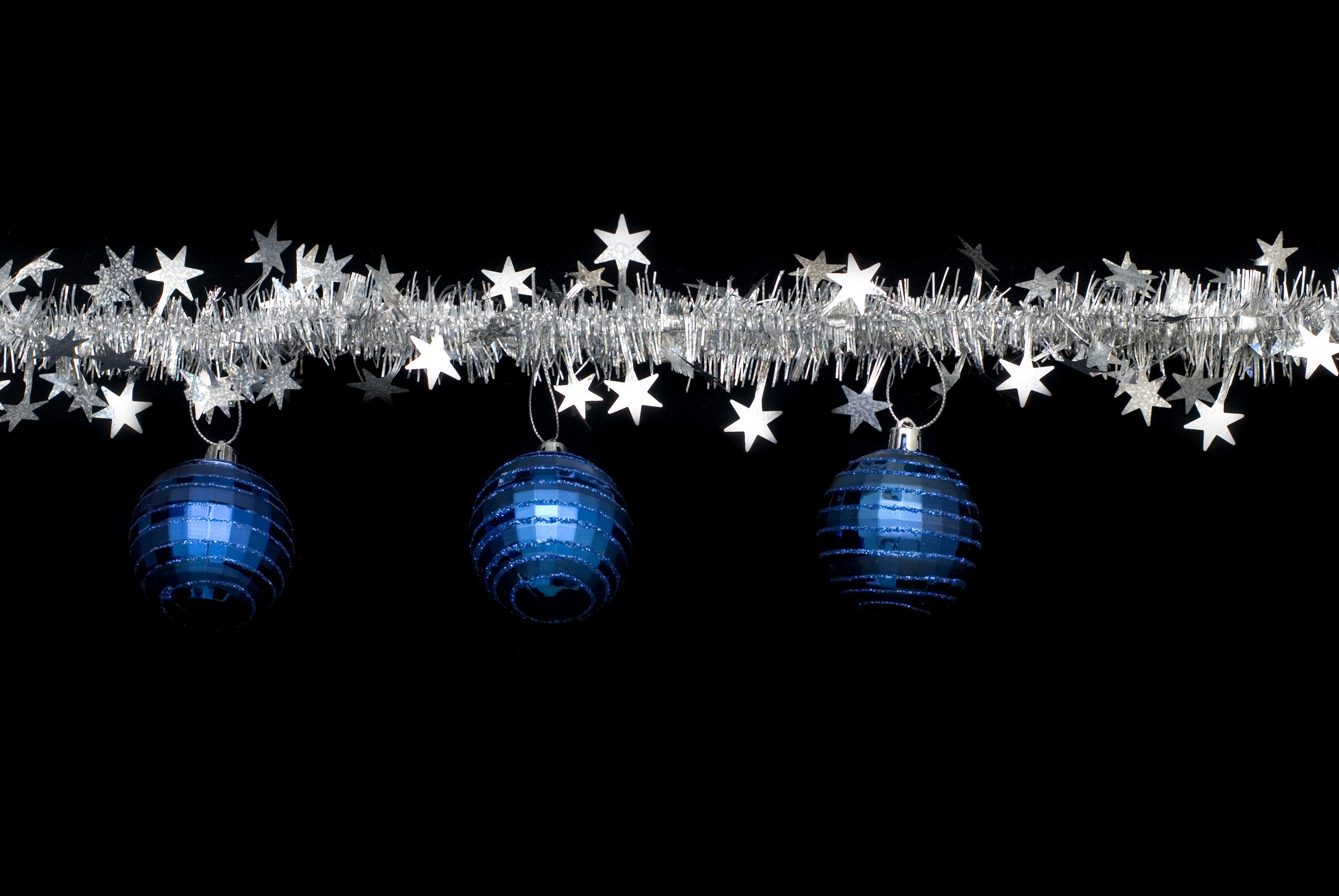 Christmas Decorations Online Afterpay