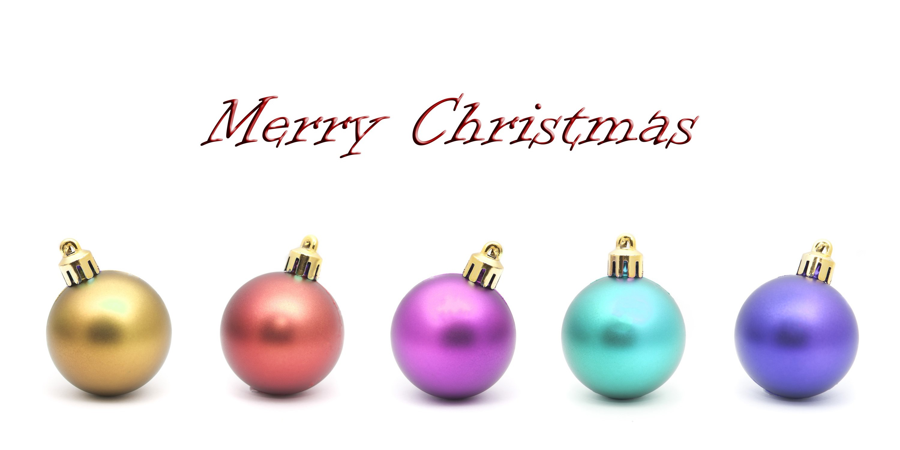 photo of merry christmas greeting card  free christmas images